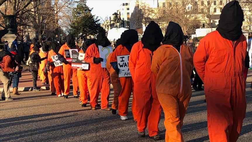 Dukungan-Rahasia-Untuk-Penyiksaan-Yang-Dilakukan-CIA-2