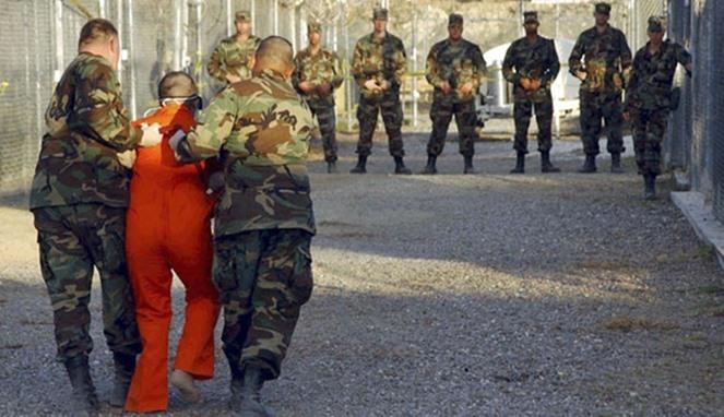 Penyiksaan-yang-Dilakukan-CIA-Selama-Proses-Investigasi-Dalam-Pemerintahan-Bush