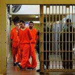 Program Rahasia CIA Untuk Upaya Pengendalian Tahanan