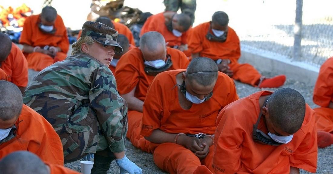 Program-Rahasia-CIA-Untuk-Upaya-Pengendalian-Tahanan-3