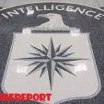 Laporan Senat Merinci Teknik Penyiksaan Yang Digunakan Dalam Interogasi CIA
