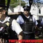 Kasus penyiksaan oleh Departemen Kepolisian Chicago