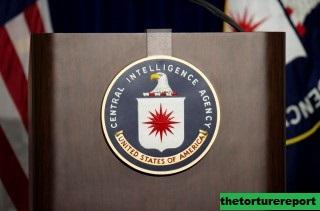 Laporan penyiksaan CIA: Katarsis yang Menyakitkan