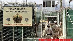 Program Penyiksaan Penjara Rahasia CIA di Rumania
