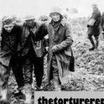 Interogasi, Penyiksaan, dan Pemerkosaan Dilakukan Jerman di Prancis