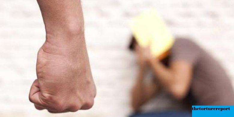 Komite Menentang Penyiksaan meninjau laporan Argentina
